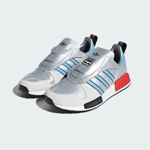 NEW Adidas Men's MicropacerxR1 Shoes G26778